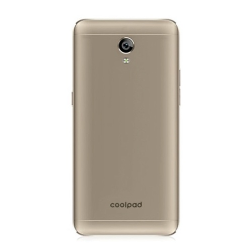 Coolpad E2C 4G Mobile Phone