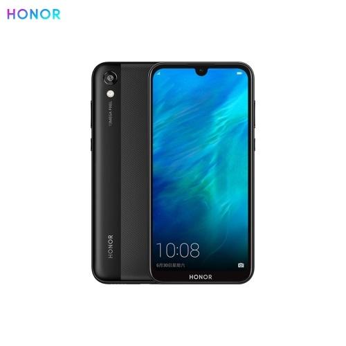 Honor 8S Smartphone 2GB+32GB
