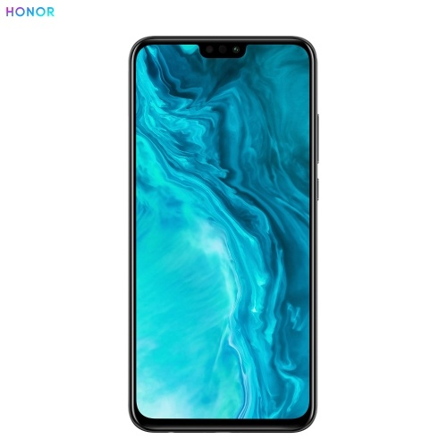 HONOR 9X Lite Smartphone 4GB+128GB