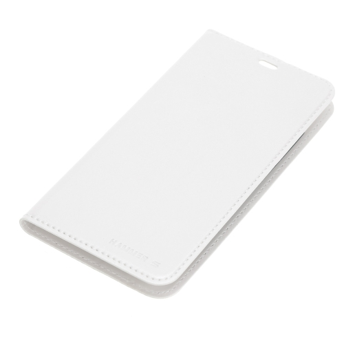 Phone Cover for Umi HARMMER S Unique Stand Design Eco-friendly Portable Anti-scratch Anti-dust Antiskid Anti-fingerprints Shockproof Dirtproof Durable