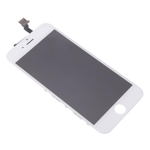 AAA + exterior toque Digitizer + LCD Display tela substituição para iPhone 6 4,7
