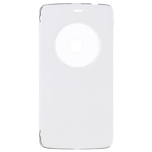 Atenda telefone Shell de caso capa protetora de couro para atenda P8000 Eco-friendly Material elegante portáteis ultrafinos anti-riscos anti-poeira durável
