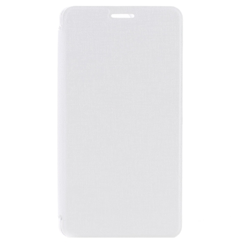 iNew L4 Phone Case Protective Cover Shell Eco-friendly Material Stylish Portable Ultrathin Anti-scratch Anti-dust Durable
