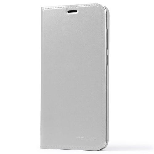 UMI toque telefone couro caso capa protetora Shell Eco-friendly Material elegante portáteis ultrafinos anti-riscos anti-poeira durável