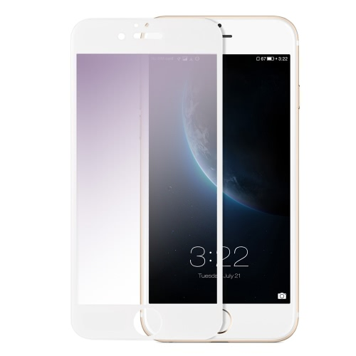 Original KKmoon Preminum Full Screen Protection Tempered Glass Screen Protector