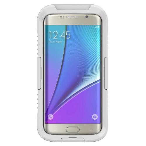 Questo prodotto è una grande custodia protettiva per Samsung GALAXY S7 edge, molto comodo da usare. Se il telefono richiede massima protezione sopra, queste sono la soluzione migliore, offrendo protezione raffinata ed ultra-robusta telefono amato da impatto, gocce e ingresso di polvere e danni di schermo. w.t.c w.t.c w.t.c caratteristiche: w.t.c squisita fattura, bella forma e stile unico, non perfetto per il bordo del Samsung GALAXY S7, leggero con alta qualità, nessun danno al vostro telefono. w.t.c Adopt impermeabile film traspirante in porte di ricevitore e microfono del telefono, restanti impronte digitali andcall funzione perfettamente. w.t.c liscia e morbida sul sentimento superficiale, estrema presa comoda. w.t.c immergere completamente fino a 6 M fino a 24 ore in acqua. Completamente sigillato da polvere particales. Finestra di cristallino della fotocamera per immagini di alta qualità. w.t.c antiurto, contro lo sporco, antiscivolo, anti-impronte digitali, durevoli in termini di prestazioni. w.t.c sigillato porte audio e ricarica, che lo rende molto più sicuro. w.t.c facile installazione e smontaggio, molto comodo da usare. w.t.c vita squisita è solo nel palmo delle vostre mani. w.t.c w.t.c w.t.c specifiche: w.t.c colore: bianco, nero, blu, Orange(Optional) w.t.c materiale: PC w.t.c modelli compatibili: per Samsung GALAXY S7 bordo w.t.c peso del prodotto: circa 85g/3,0 oz w.t.c formato del prodotto: circa 16 * 8.8 * 1,5 cm / 6.24 * 3,43 * 0,58 in w.t.c pacchetto peso: circa 116g/4,06 oz w.t.c dimensioni del pacco: circa 20,5 * 11 * 2 cm / 8.0 * 4.3 * 0,8 in w.t.c w.t.c w.t.c Nota: w.t.c voce colore può mostrare lieve aberrazione a causa di diverse riprese luce e controllo display. w.t.c immergere completamente fino a 6 M fino a 24 ore in acqua. w.t.c quando si tira fuori dall'acqua, pulire e pulire l'acqua sul caso. w.t.c questa custodia è impermeabile, ma non usarlo in acqua nel caso in cui le porte aperte o il film è rotto. w.t.c Just drop resistenza da al