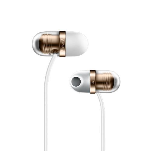 $4.61 OFF Xiaomi Capsule Headsets Headphone,free shipping $11.94(Code:MPA3651)