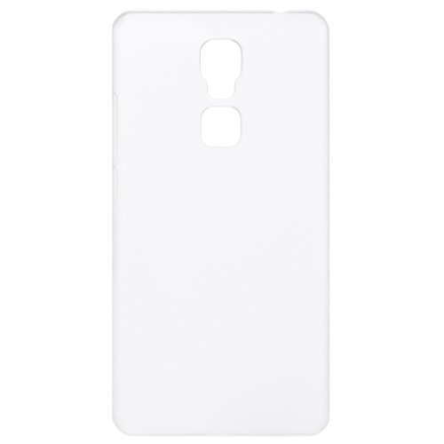 Cubot Shell Case Protetor Back Cover