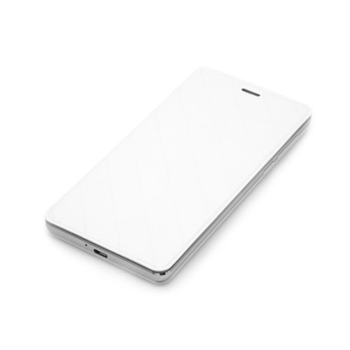 LEAGOO M5 capa protetora Caso Shell Eco-friendly material moda portátil ultrafinos Anti-zero Anti-pó Durable