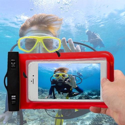 Other Universal Waterprooof Smart Phone Bag