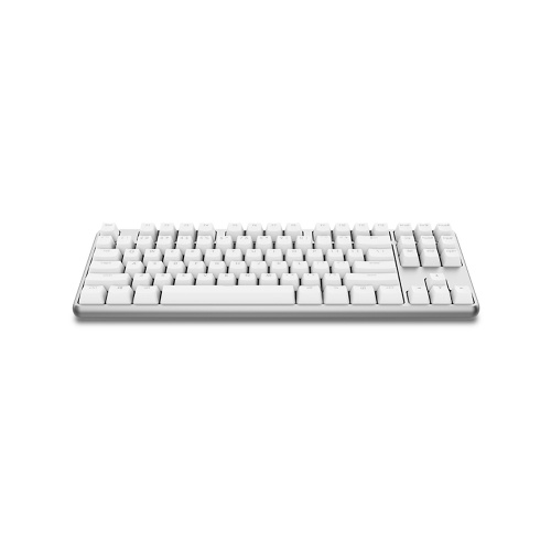 Xiaomi Yuemi Mechanical Game Keyboard Pro 87 Ключи для ноутбука Gamer