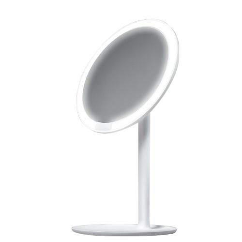 AMIRO HD Daylight Mirror Professional Vanity Makeup Mirror Lamp