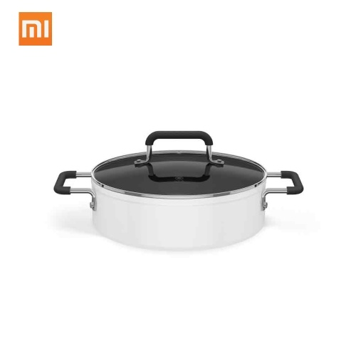 Xiaomi Mijia Stockpot Кулинарный горшок 4L