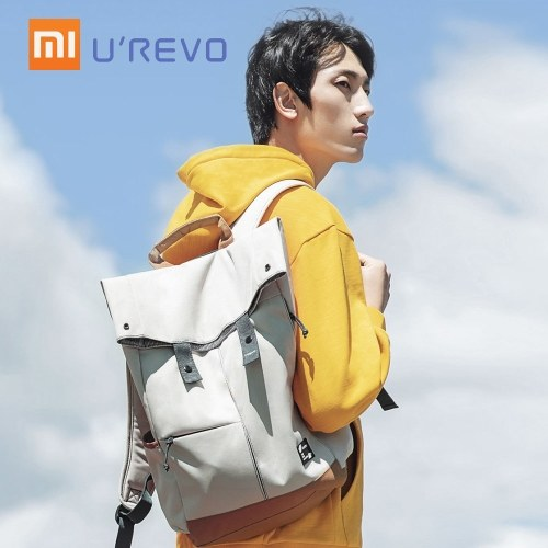 Xiaomi Urevo College Rucksack