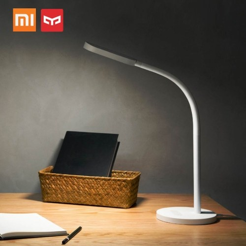 Original Xiaomi Yeelight Mijia LED Lampe de bureau USB seulement € 29,09