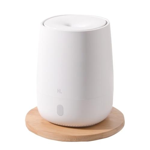 Xiaomi HL Mini Air Aromatherapy Diffuser