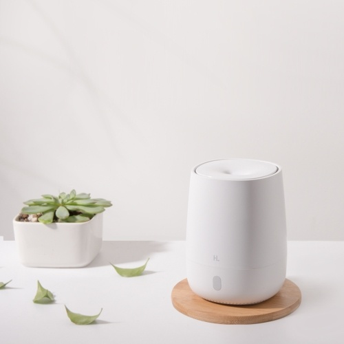 $9.37 OFF Xiaomi HL Mini Air Aromatherap