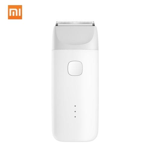Xiaomi Mitu Babyhaarschneider