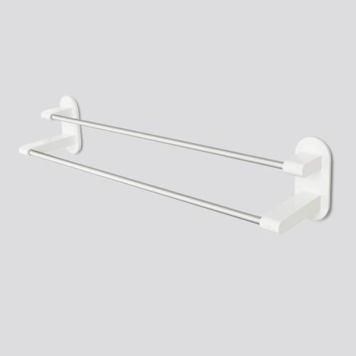Xiaomi HL Handtuchhalter Bad Tür Küche Handtuchhaken