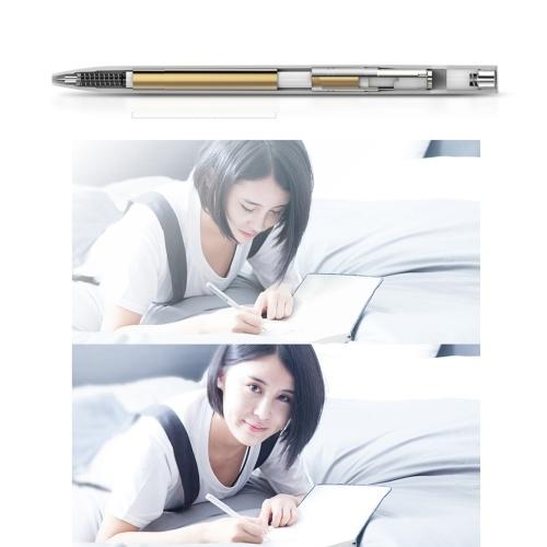 Xiaomi Mijia Sign Pen Roller Pen Signing Pen Gel Pen