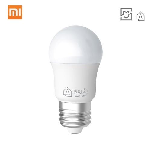 Xiaomi Mijia Zhirui Ampoule LED