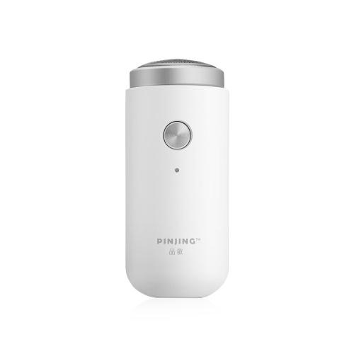 Xiaomi SOOCAS ED1 SO WHITE (PINJING) Mini Electric Shaver