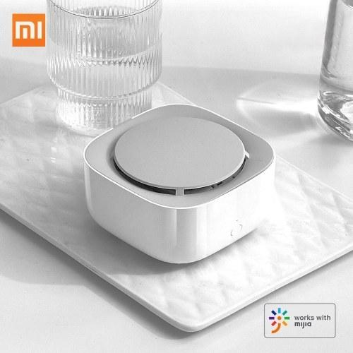 Xiaomi Mijia Mosquito Repellent Killer【 Smart Version】