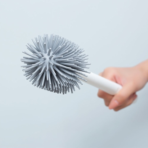 Original Xiaomi Mijia Yijie Vertical Toilet Brushes