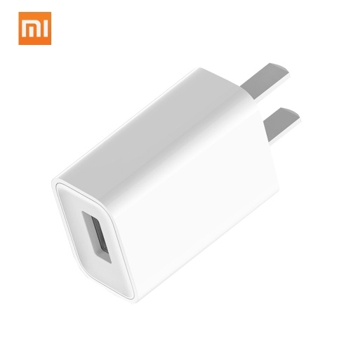 Original Xiaomi USB Charger
