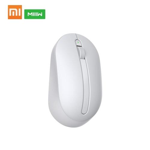 Original Xiaomi Mijia MIIIW Mouse