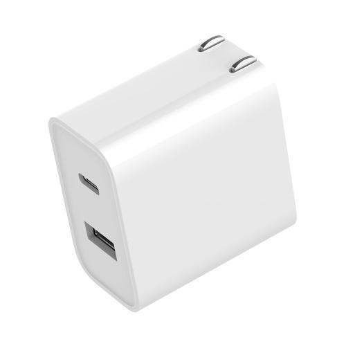 Carregador USB Xiaomi