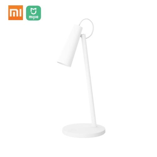 Аккумуляторная настольная лампа Xiaomi Mijia