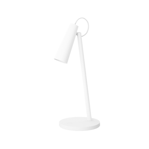 Xiaomi Mijia Rechargable Desk Lamp