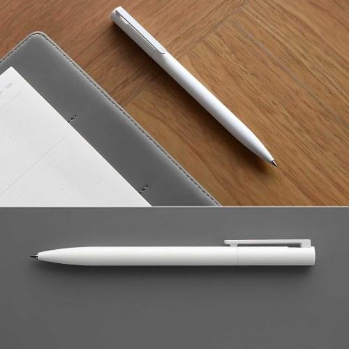 10pcs/lot Xiaomi Mi Gel Pen