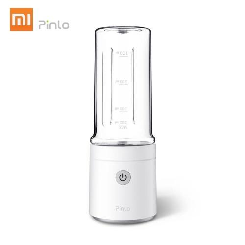 Xiaomi Pinlo Portable Juicer Mini presse-fruits électrique