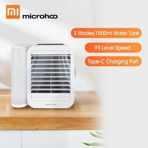 Xiaomi Microhoo USB Air Conditioner Fan