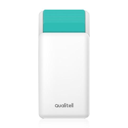 Xiaomi Youpin Qualitell Zero Business Card Holder