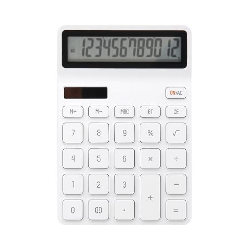 Calculadora de escritorio Xiaomi Youpin KACO LEMO
