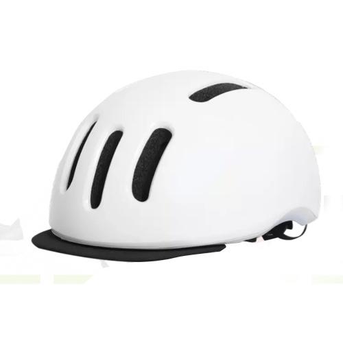 Xiaomi QICYCLE Helmet Cycling