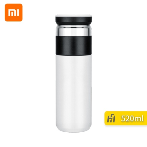 41% OFF Xiaomi Youpin Fun Home Water Vac