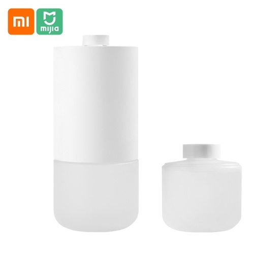 Xiaomi Mijia自動アロマセラピー加湿器空気清浄機シームレスアロマディフューザー自動香水フレグランスディスペンサーフレッシュナーマシン2200mAh