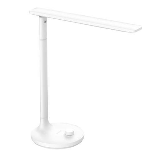 Opple LED Rechargeable Desktop Lamp
