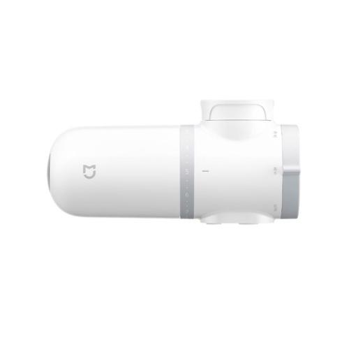 Xiaomi Mijia Tap Water Purifier MUL11