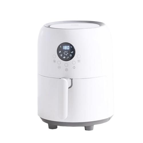 Xiaomi Youpin Youban Electric Air Fryer