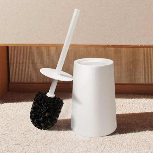 Youpin Qualitell Toilettenbürste