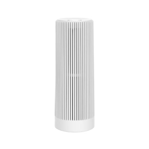 Xiaomi Youpin Hysure Air Dehumidifier
