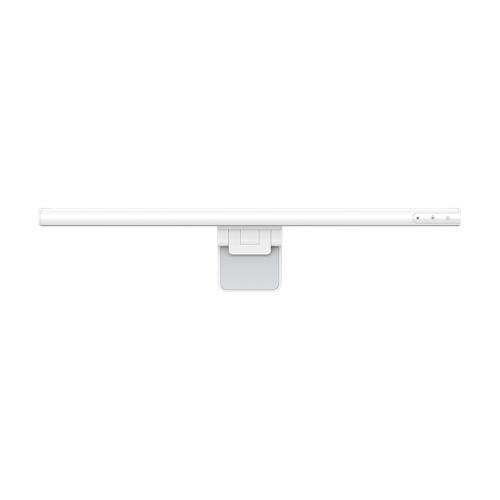 Lámpara de escritorio LED con luz colgante en pantalla LED Baseus