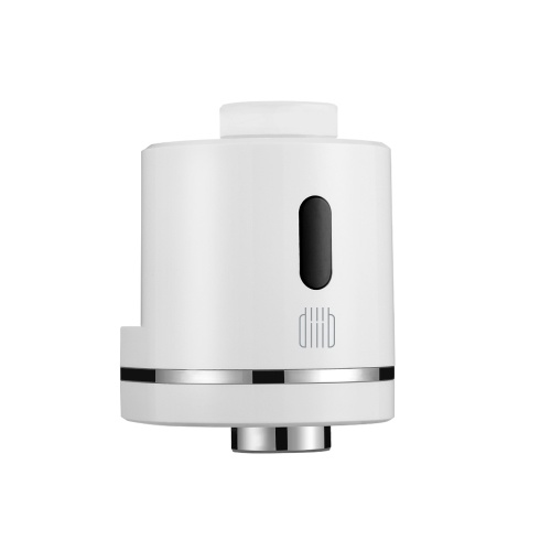 Xiaomi Youpin DXM48001-1031 Diiib Faucet Smart Sensor Automatic Induction Water Saving Nozzle Tap