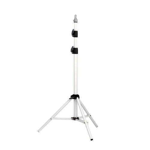 Универсальный портативный штатив для проектора Wanbo, регулируемая высота 30-170 см, 3-секционный штатив, обзор на 360 градусов, усиленный штатив для проектора Wanbo