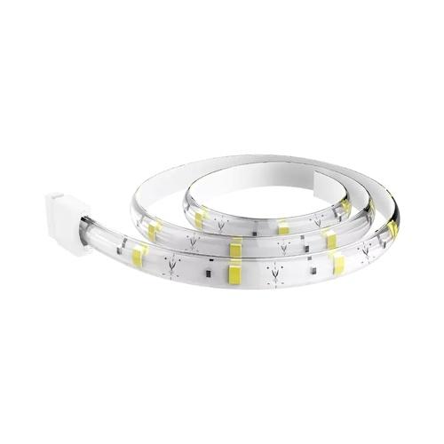 Philips ZHIRUI LED Light Strip Auto-sensing Smart Sensor Light